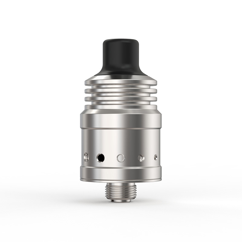 ambitionmods elegant mtl tank supplier for household-1