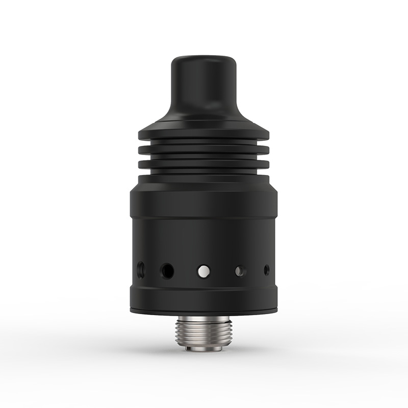 ambitionmods elegant mtl tank supplier for household-2