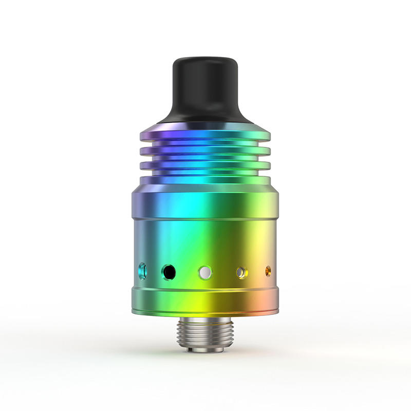ambitionmods excellent best dripper mods supplier for household