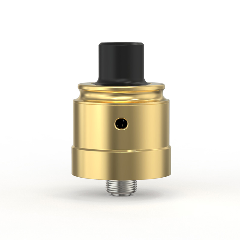durable cloud chasing RDA manufacturer for home-3