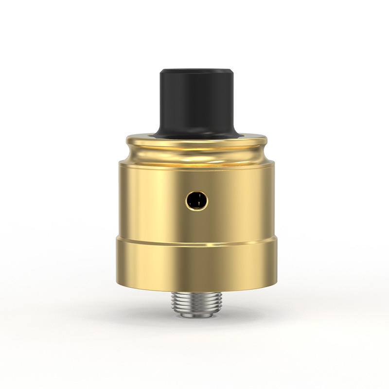 durable cloud chasing RDA manufacturer for home