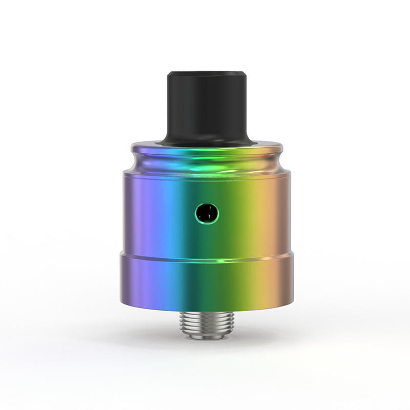 ambitionmods quality RDA kit from China for home