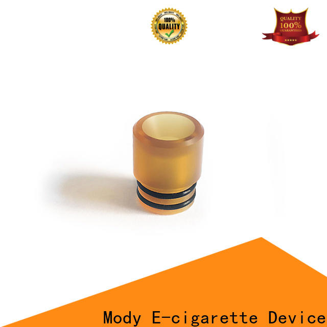 hot selling Gate MTL drip tip series for replacement