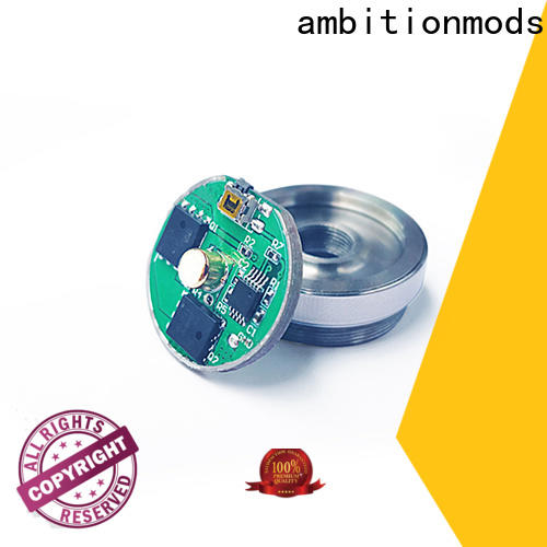ambition mod mosfet chip wholesale for sale