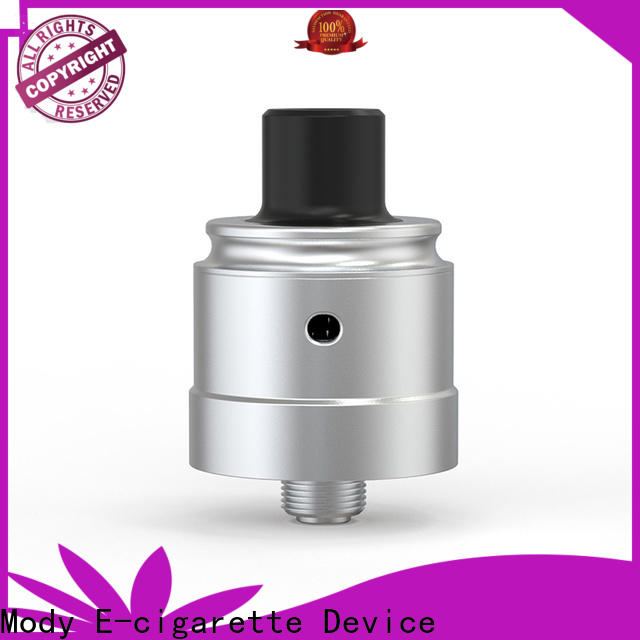ambitionmods dripper tank from China for household