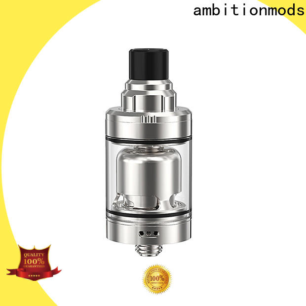 professional Gate MTL RTA inquire now for home