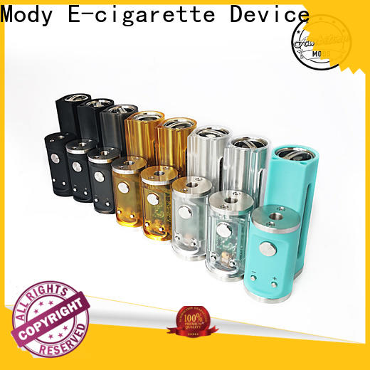 ambitionmods best box mod wholesale for supermarket