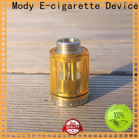 ambitionmods PCTG tank directly sale for electronic cigarette