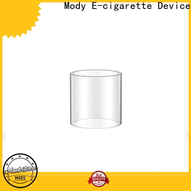 sturdy 3.5ml vape glass tube design for store