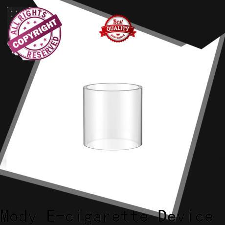 excellent vape glass tank wholesale for commercial