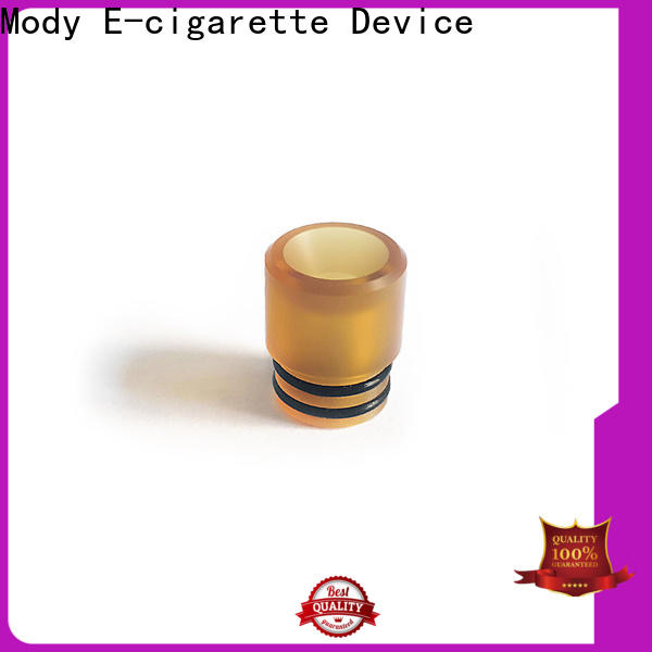 ambitionmods ambition mod Gate MTL drip tip series for sale