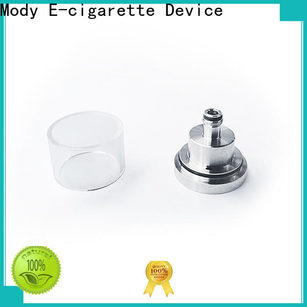 ambitionmods quality short vape glass tube inquire now for store