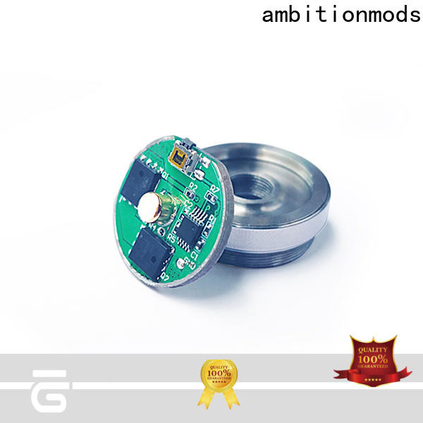 ambitionmods ambition mod mosfet chip supplier for sale