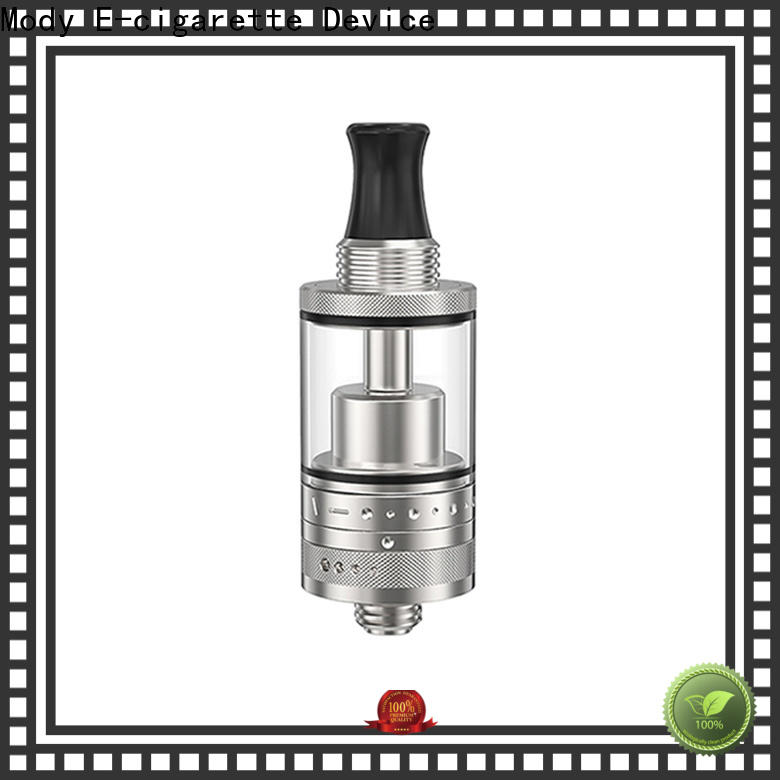 flow control Purity MTL RTA factory price for home