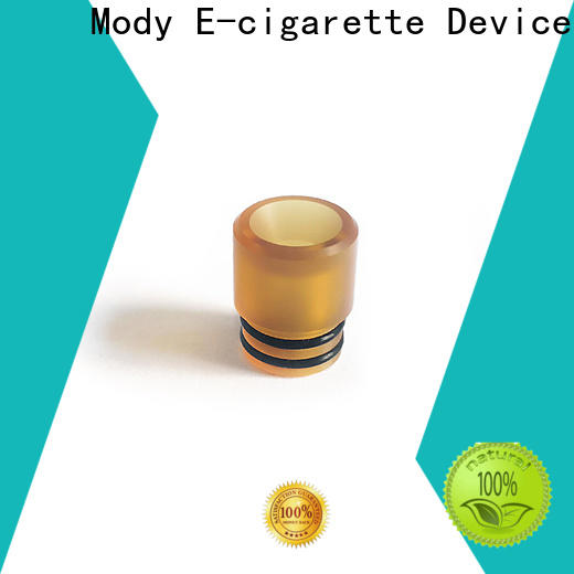 ambitionmods quality Gate RTA drip tip manufacturer for commercial