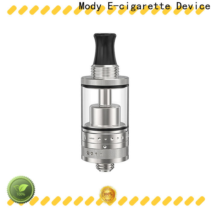 ejuice RTA rebuildable tank atomizer supplier for store