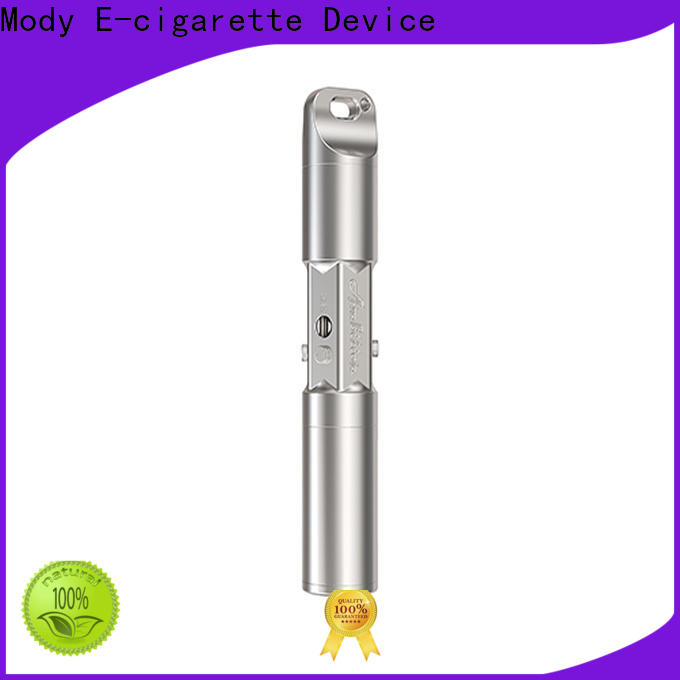 practical vape tools directly sale for supermarket