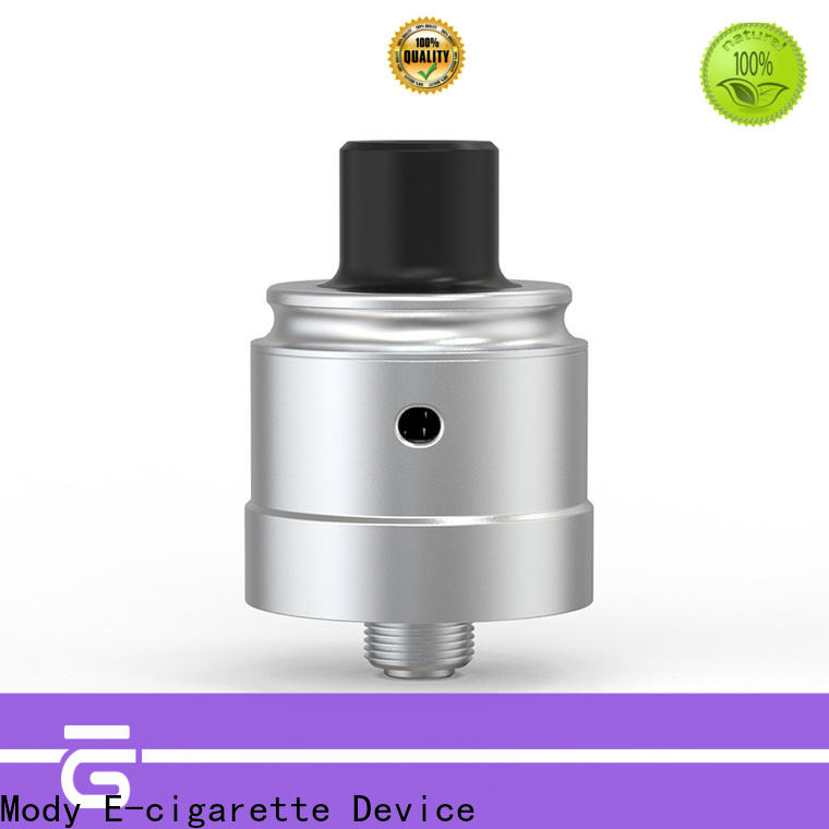 ambitionmods practical top rda series for household