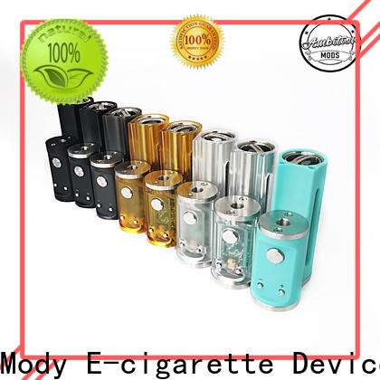ambitionmods best box mod factory price for retail