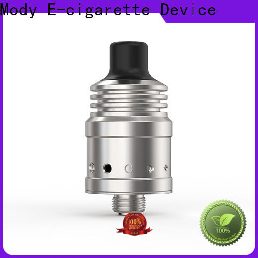 ambitionmods flavor rda personalized for household