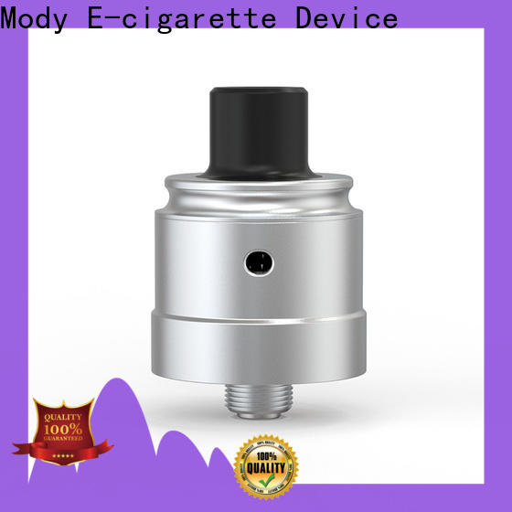 ambitionmods airflow control RDA kit series for household