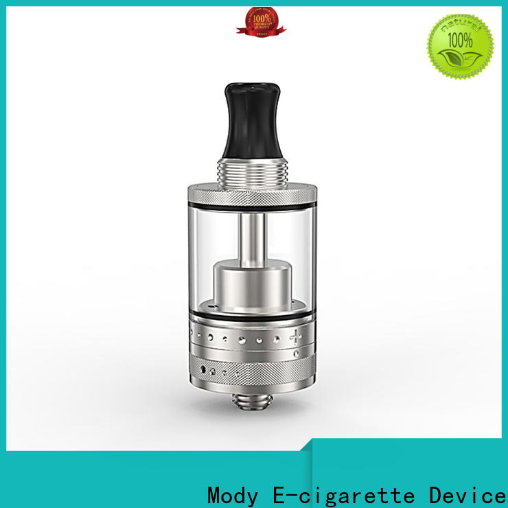 ambitionmods best rda factory price for shop