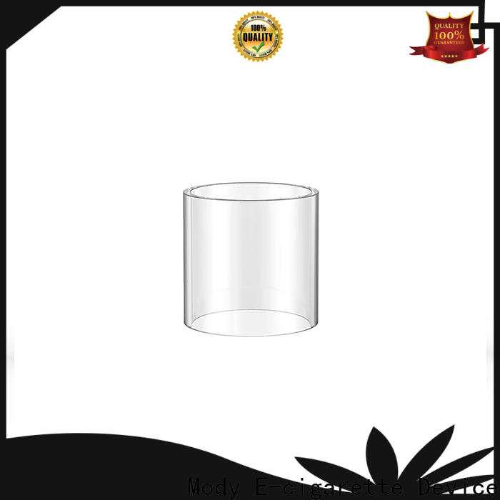 sturdy 3.5ml vape glass tube design for sale