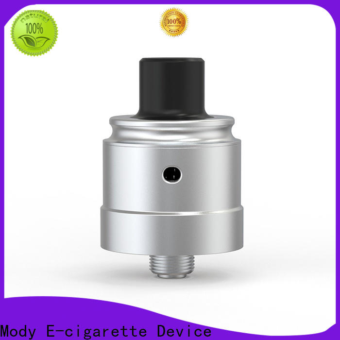 practical RDA kit from China for store