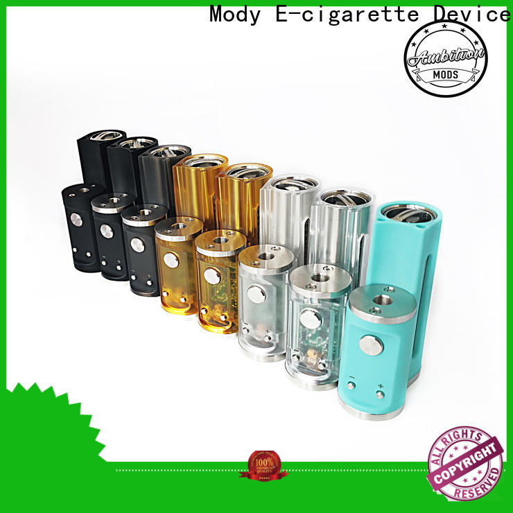 ambitionmods approved best mods wholesale for mall
