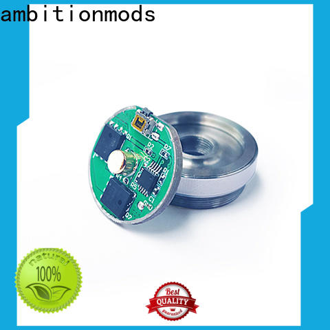 ambitionmods mosfet chip wholesale for sale