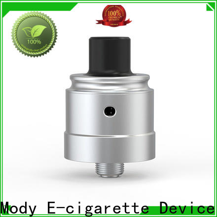 ambitionmods c-roll RDA customized for household