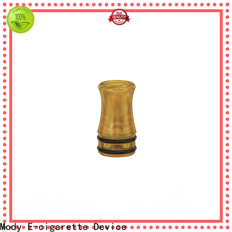 ambitionmods reliable vape drip tip customized for store