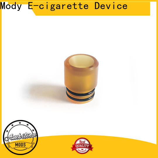 hot selling Gate vape drip tip from China for replacement