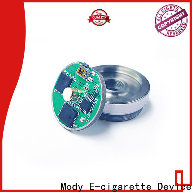ambitionmods mosfet chip personalized for replacement