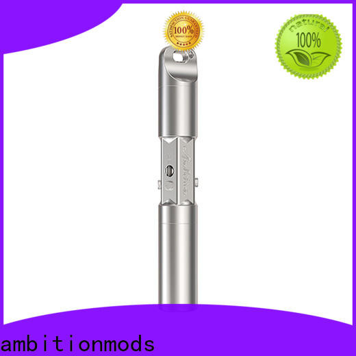 ambitionmods polymer vape tools from China for adult