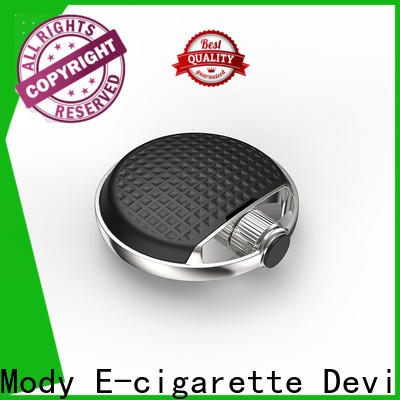 sturdy vapor focus pod system kit inquire now for home