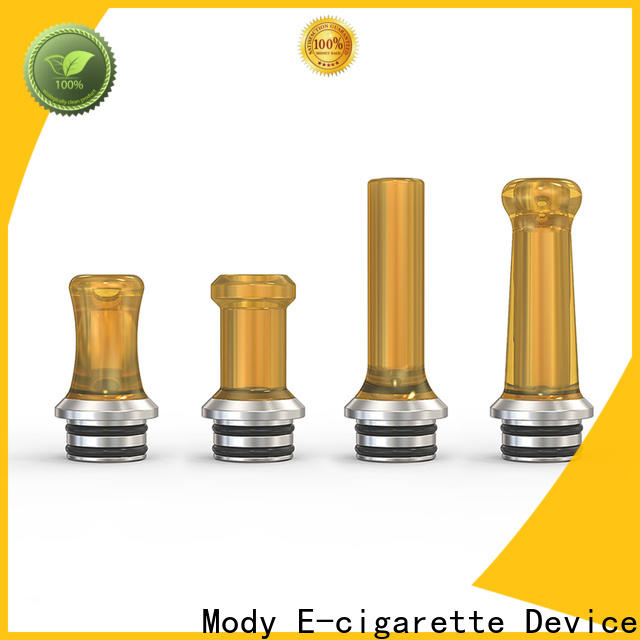ambitionmods best drip tip design for mall