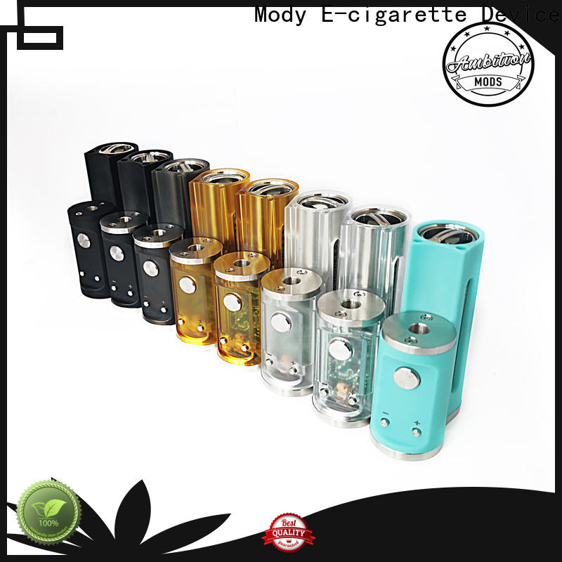 ambitionmods excellent best mods supplier for mall
