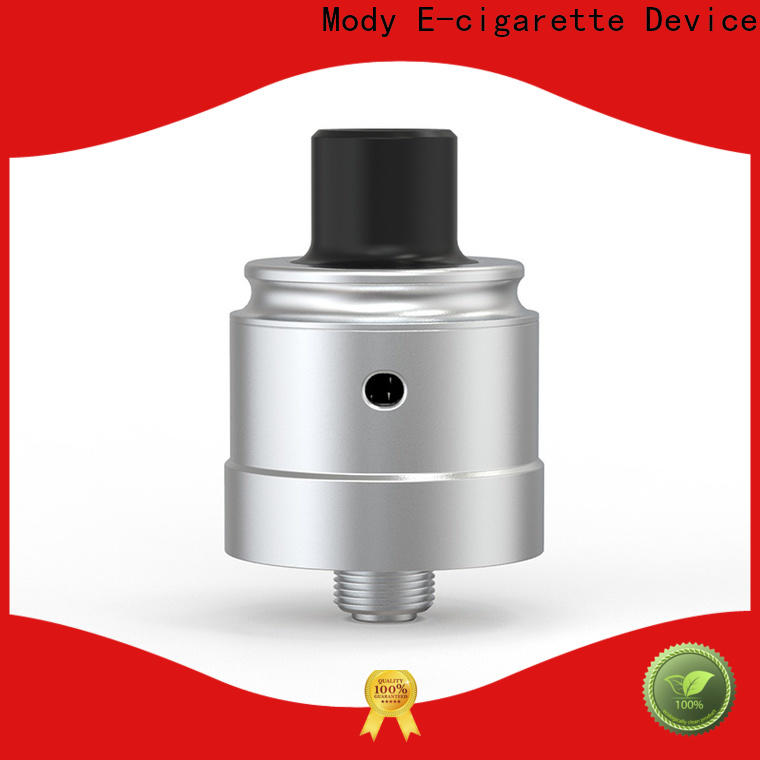 durable top rda manufacturer for household