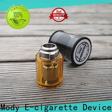 ambitionmods ambition mod MTL vape tank factory price for electronic cigarette