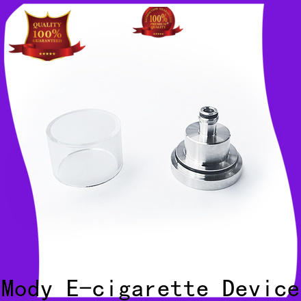 quality short vape glass tank factory for commercial