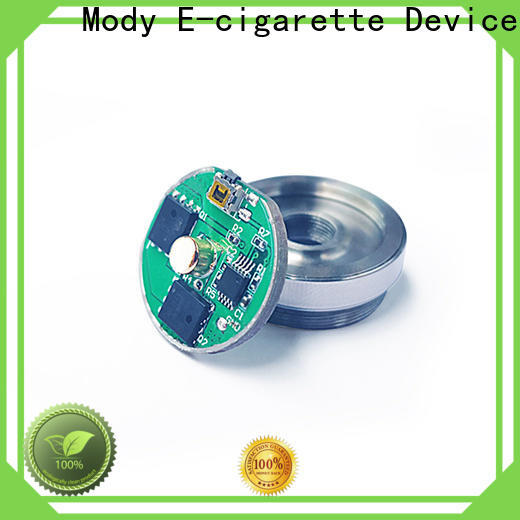ambitionmods ambition mod mosfet chip personalized for store
