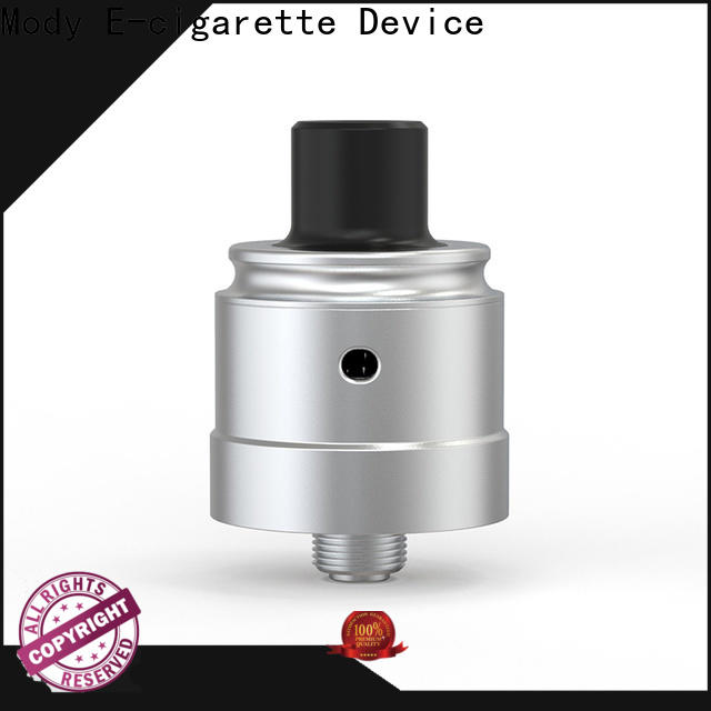 ambitionmods dripper tank from China for store
