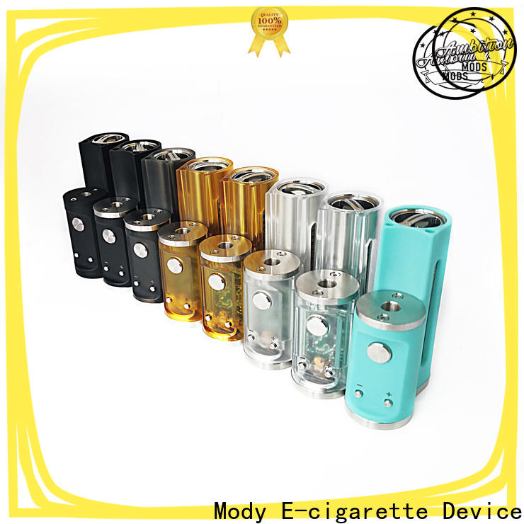 ambitionmods elegant best mods personalized for adult