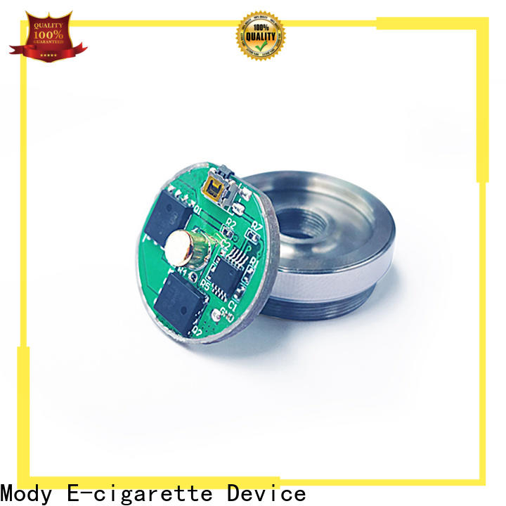 ambitionmods Luxem tube mosfet chip supplier for store