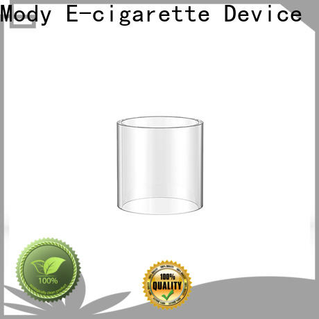 ambitionmods 3.5ml vape glass tube factory for sale