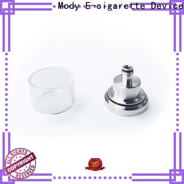 quality short vape glass tube inquire now for store