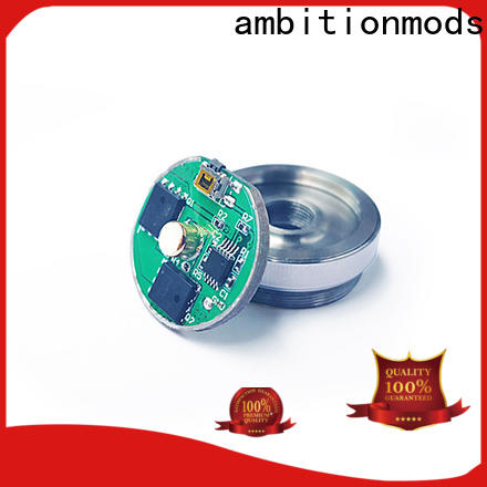 ambition mod mosfet chip factory price for replacement