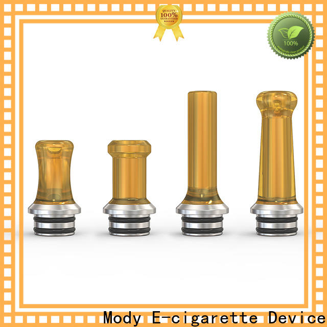 ambitionmods excellent best drip tip with good price for mall