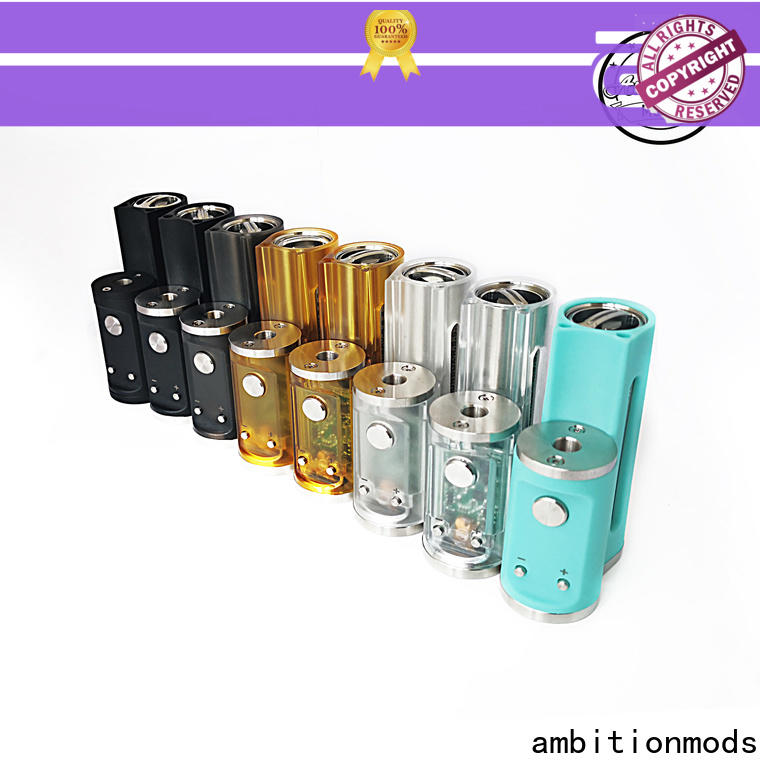 approved best mods wholesale for mall